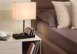 best lamps with usb ports