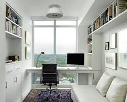 Home office lighting for Computer Work