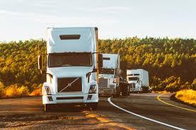 Remote Spotlights for Trucks
